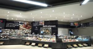 Delicatessen_ΑΒ Ελληνικού