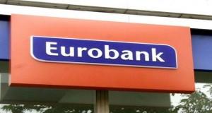 eurobank_logo123