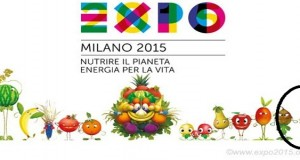 expo_mascotte520-2-2