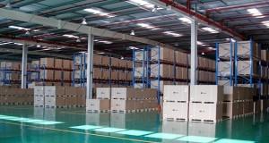 Pantos_Logistics_-_Warehouse_picture