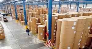 Logistics_report_in_kathimerini.gr