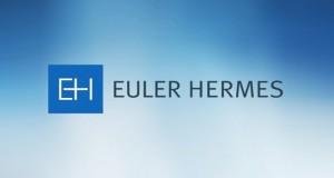 eulerhermes-640x360