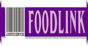 LOGO_FOODLINK