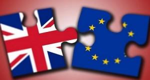 Brexit-1-735x400