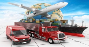 TIBCO-En-Route-Keys-to-Value-Driven-IoT-Deployments-in-Transportation-and-Logistics