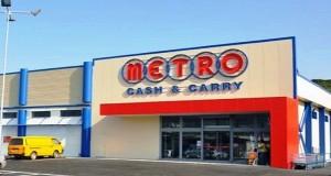 metro-600x4001