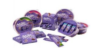 Mondelez-adapts-Milka-to-local-tastes-for-China-launch_strict_xxl