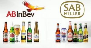 biz-beer-merger-091615