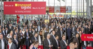exhibitor-application-980x360