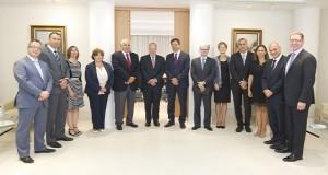 ifc-eurobank-photo-1