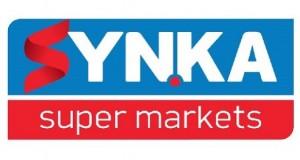 synka-620x330