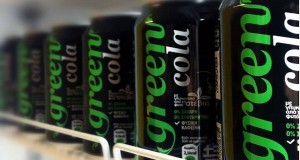 green_cola