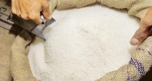 sugar-trade