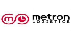 metron-logistics
