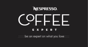 Coffee_Expert_logo