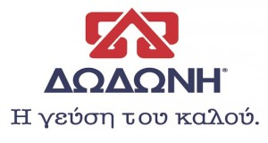 DODONI_logo (5)