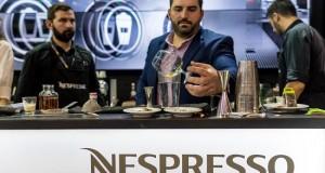 Nespresso HORECA_3