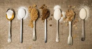 sugar_spoons_170323