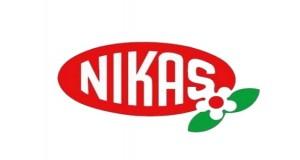 Νίκας λογότυπο