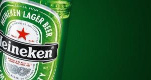 beer_lager_bg