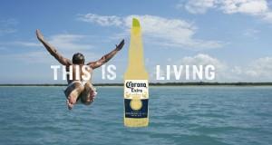 Corona_Jump_Man