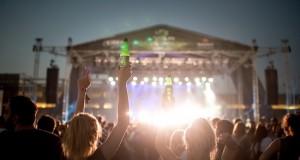 Heineken-EJEKT-Festival-Day-1-The-Killers-3 (1)