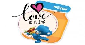 LOGO love in a jar_final