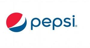 Pepsi_New-1024x541