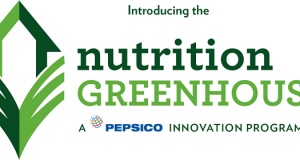 nutrition-greenhouse