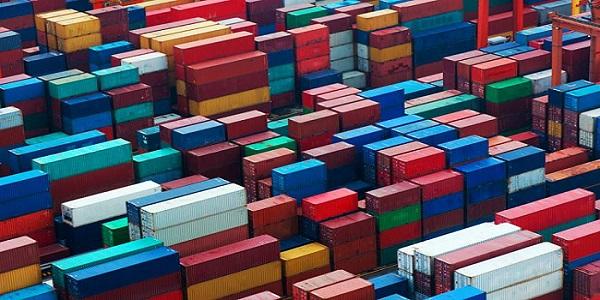 transport_logistics2