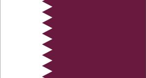 600_400_auto_100_qatar