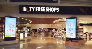 LG-Duty-free-Signage-case-study-res