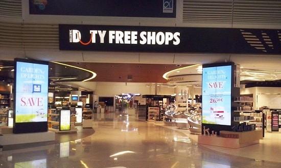 LG-Duty-free-Signage-case-study-res