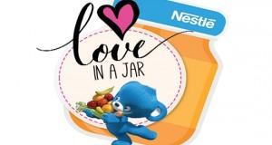 LOGO love in a jar_final (1)