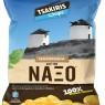 Tsakiris Chips- πατατάκια από τη Νάξο