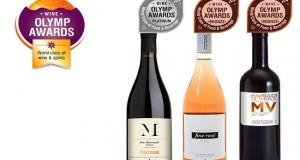 wine-olymp-awards141