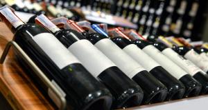 bevs_wine_premium2