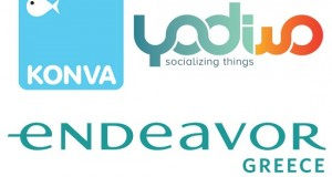 endeavor-konva-yodiwo