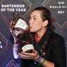 kaitlyn_stewart_best_bartender