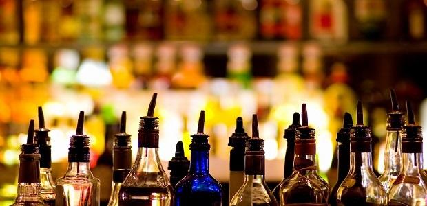 Αλκοολούχα