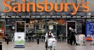 Sainsbury_1721731b
