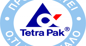 Tetra Pak_Logo