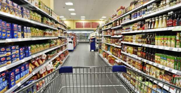 supermarket-620x320