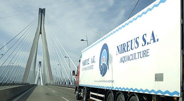 epixeiriseis-nireus